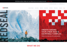 redseal.co