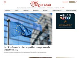 redseguridad.com