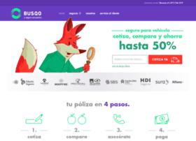 redseguro.com