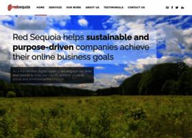 redsequoia.com