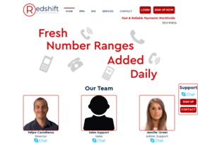 redshiftpremiums.com