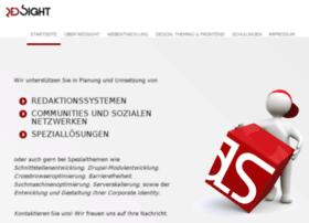 redsight.de