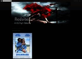 redsite2.blogspot.com