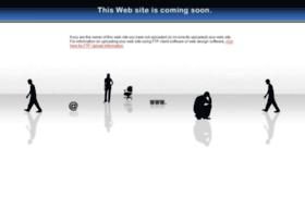 redskyglobal.net