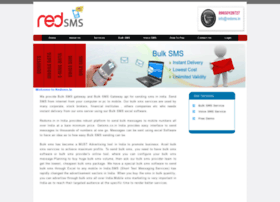 redsms.in