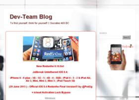 redsn0w-r9-new.blogspot.com