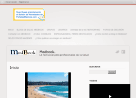 redsocial-portalesmedicos.com
