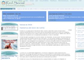 redsocialdelomas.com.ar