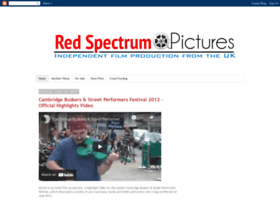 redspectrumpictures.blogspot.com