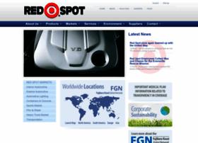 redspot.com