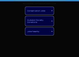 redsquirrelsofthehighlands.co.uk