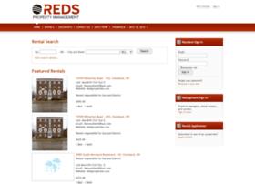 redsrealtyandassociates.managebuilding.com