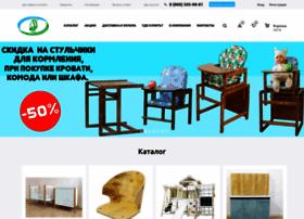 redstar-udm.ru