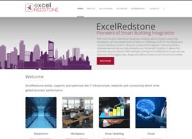 redstone.com