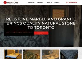 redstonemarble.ca
