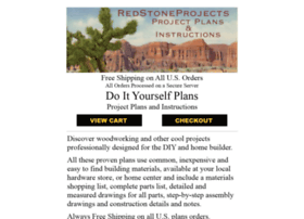 redstoneprojects.com