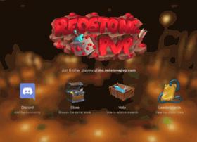 redstonepvp.com