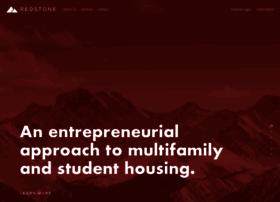 redstoneresidential.com