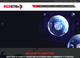 redstrike.com