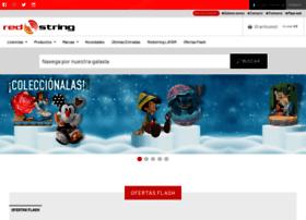 redstring.es