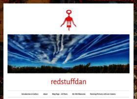 redstuffdan.wordpress.com