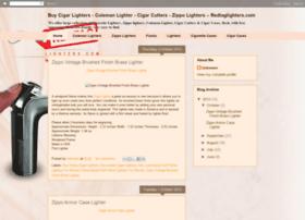 redtaglighters.blogspot.com