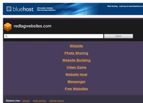 redtagwebsites.com