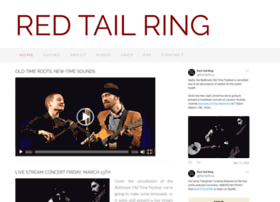 redtailring.com
