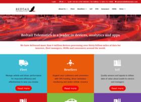 redtailtelematics.com
