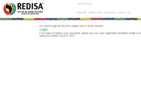 redtau.rfiling.co.za