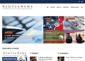 redteanews.com