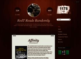 redthaws.booklikes.com