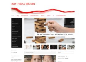 redthreadbroken.wordpress.com