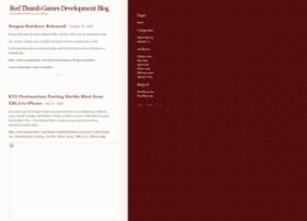 redthumbgames.wordpress.com