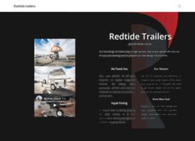 redtide.com.au