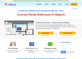 redtienda.net