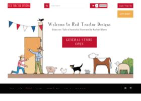 redtractor.com.au