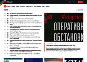 redtram.com