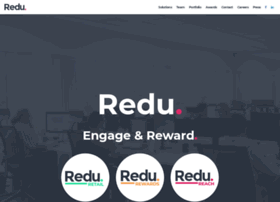 redu.co.uk