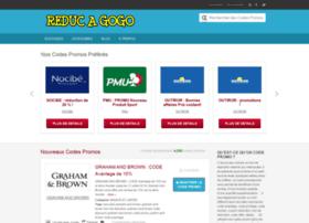 reducagogo.com