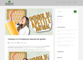 reducaoestomago.com.br