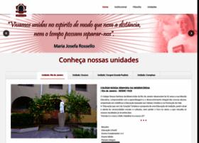reducar.com.br