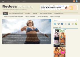 reduce-obesity.com