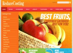 reducecosting.com