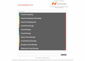 reducecosts.cloudmarketeers.com
