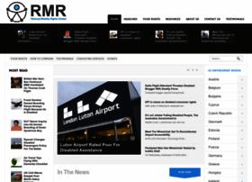 reducedmobility.eu