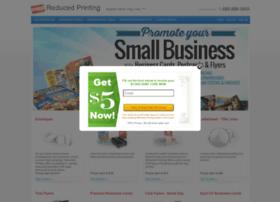 reducedprinting.com