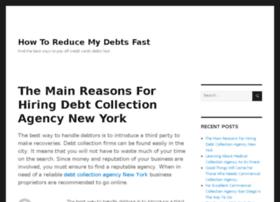 reducemydebts.net