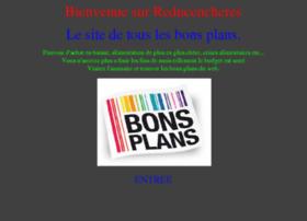 reducencheres.free.fr