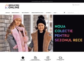 reduceri-online.ro